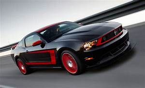 Best Car Models & All About Cars: 2012 Ford Mustang