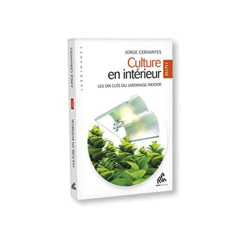 culture en interieur pdf culture en interieur edition mini edition 9 00 culture indoor
