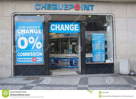 bureau de change cen bureau change bdcs move to narrow exchange rate gaps