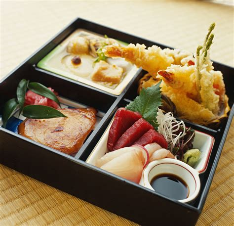 affordable and guilt free japanese food the