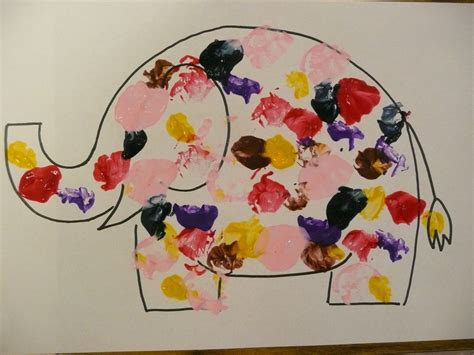 zoo preschool crafts we made small groups and 243 | 6a19dd7a0263636723271fe346a1924f