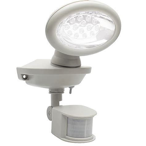 120v outdoor flood lights on winlights deluxe