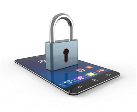 cell phone unlock unlock your smartphone with reliable cell phone unlocking