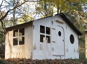 Maison Enfant En Bois : cabane chalet lola pour enfant mathy by bols ~ Dailycaller-alerts.com Idées de Décoration
