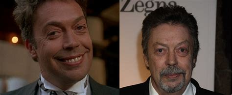cast of home alone 2 tim curry now 48948