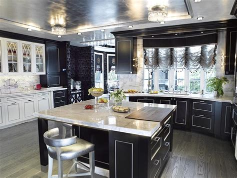 nyc kitchen design kitchen remodeling archives st charles of new york 1121