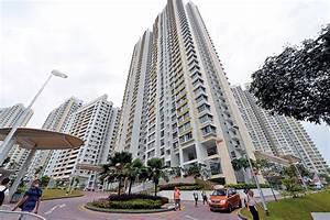 PROPERTY: Singles and BTO HDB Flats Home & Decor Singapore