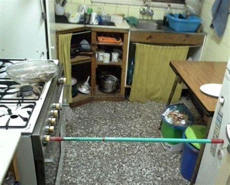 Macchine Da Cucina A Gas by Macchina Gas Confinelive