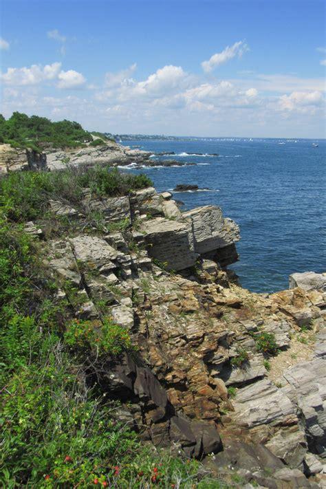 images landscape sea coast water rock ocean