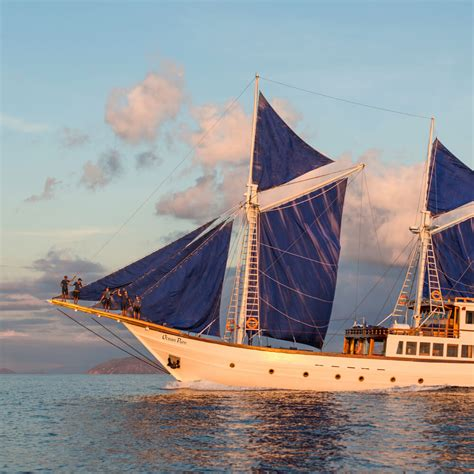 Yacht Sourcing by Yacht Sourcing Indonesia Buy Sell A Yacht Charter