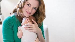 'Grey's Anatomy'-Star Sarah Drew musste um das Leben ihrer ...