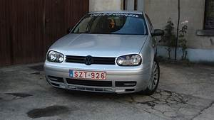 Garage Volkswagen Thionville : golf iv tdi 90 de podo garage des golf iv tdi 90 page 13 forum volkswagen golf iv ~ Gottalentnigeria.com Avis de Voitures