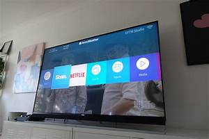 Hisense 75 Inch Series 9 Uled Review
