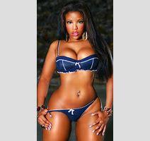 Best Collection Images On Pinterest Boards Bikini And Bikini Set