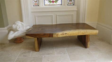 table rectangulaire bois massif cuisine naturelle