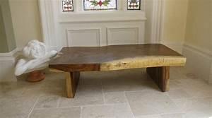 Table De Salon Alinea : table rectangulaire bois massif cuisine naturelle ~ Premium-room.com Idées de Décoration