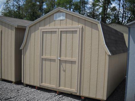 Home Depot Storage Sheds 10x12 by Sheds Sheds On Clearance