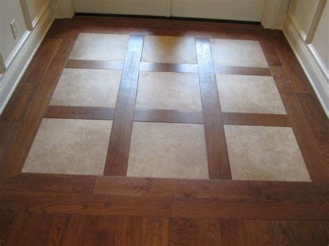 Entry Foyer Tile Ideas by 27 Best Images About Floor Tile On Ceramics
