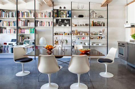 cfa cuisine marseille les 10 plus belles rénovations d 39 appartements à marseille