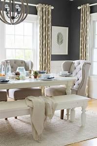 Modern Farmhouse Dining Tables - City Farmhouse