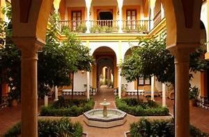 Hotel Casa Imperial In Seville  Starting At  U00a331