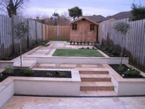 home design for small spaces garden design dublin creates a garden design for a small