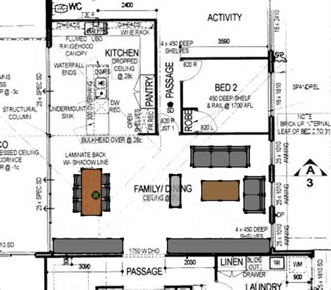 country style house floor plans 100 country style open floor house plans best 25