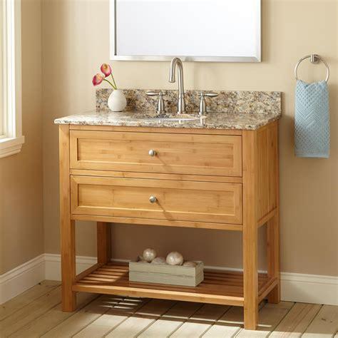 Bathroom Bathroom Double Vanity Grey Bathroom Vanity