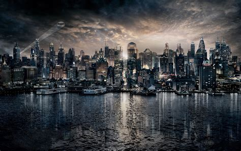 Henry Cavill Superman Wallpaper Ciudad Gótica Dc Extended Universe Wiki Fandom Powered By Wikia