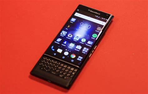 blackberry mercury vs blackberry priv release date price android phones compared tech