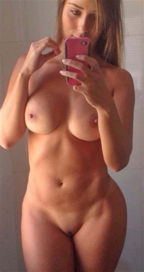 College Girls Archives Page Of Nude Hotties