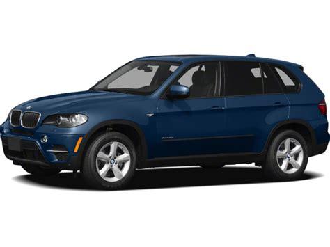 20112014 Bmw X5, X6 Recall Alert  News Carscom