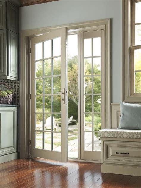 best replacement sliding patio doors decor glorious laundry door ideas best sliding glass door