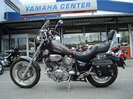 Best Yamaha Virago - ideas and images on Bing | Find what