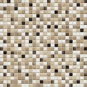 Mosaik Fliesen Kaufen : mosaikfliesen keramikmosaik fliesen mosaik jasba fliesen rutschhemmung rutschfestigkeit ~ Frokenaadalensverden.com Haus und Dekorationen
