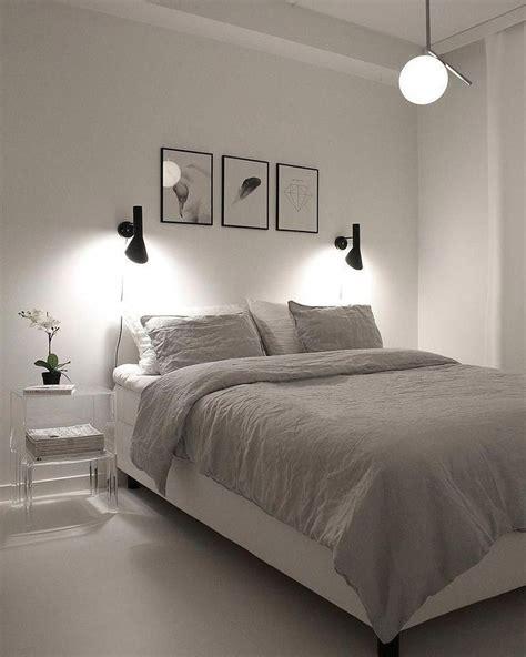 minimalistbedroom bedroom design trends minimalist