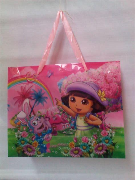 bolsas cotillones para fiestas infantiles y regalos oferta bs 28 000 00 en mercado libre