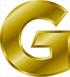 free gold letter g clipart free clipart graphics images and photos domain clipart