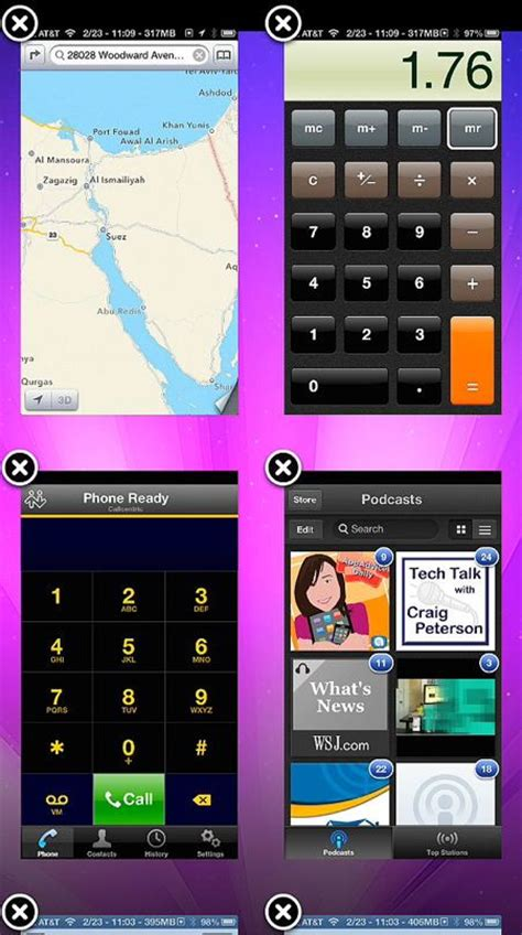 iphone 6 hacks best ios 6 hacks for iphone 5