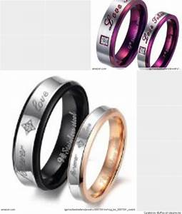 17 best images about best friend rings on pinterest With best friend wedding ring