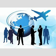 International Hr Management How To Avoid Failed Overseas Assignments