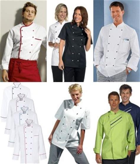 chef de cuisine femme vêtements cuisine et restauration biomidi