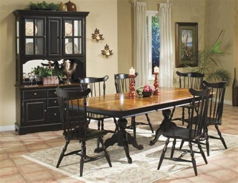 jcpenney furniture floor ls jcpenney furniture dining room sets home furniture design