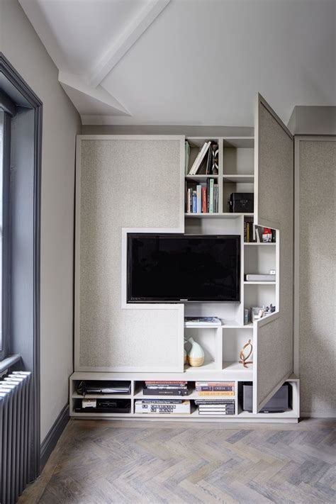 high style  budget    square foot english