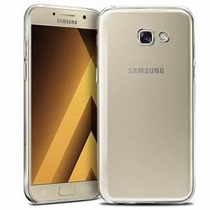 Samsung Galaxy A5 Gebraucht : coque telephone portugal rouge antique ~ Kayakingforconservation.com Haus und Dekorationen