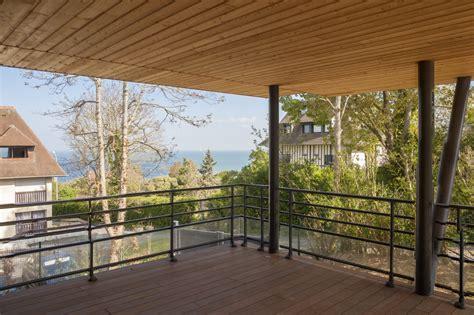 constructeur maison bois calvados constructeur maison bois calvados 28 images constructeur maison normandie maison moderne