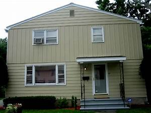 aluminum siding aluminum siding painters With can steel siding be painted