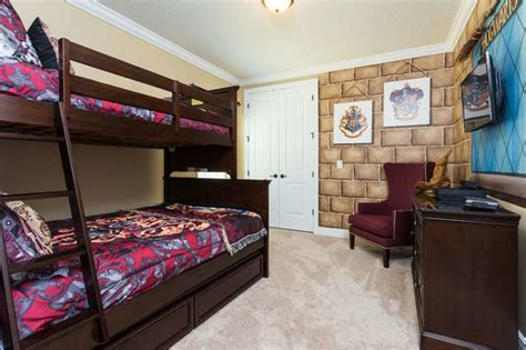 73 Best Images About Harry Potter Bedroom Makeover Ideas On Pinterest