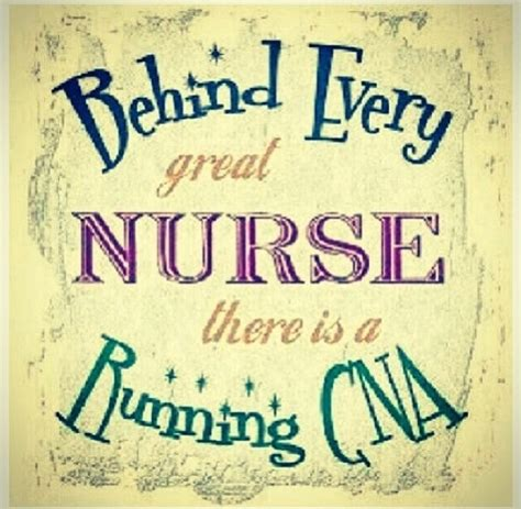 Cna Memes - 10 funny memes for cnas scrubs the leading lifestyle nursing magazine featuring