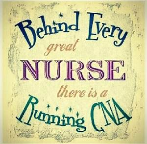 10 funny memes ... Nursing Assistant Week Quotes